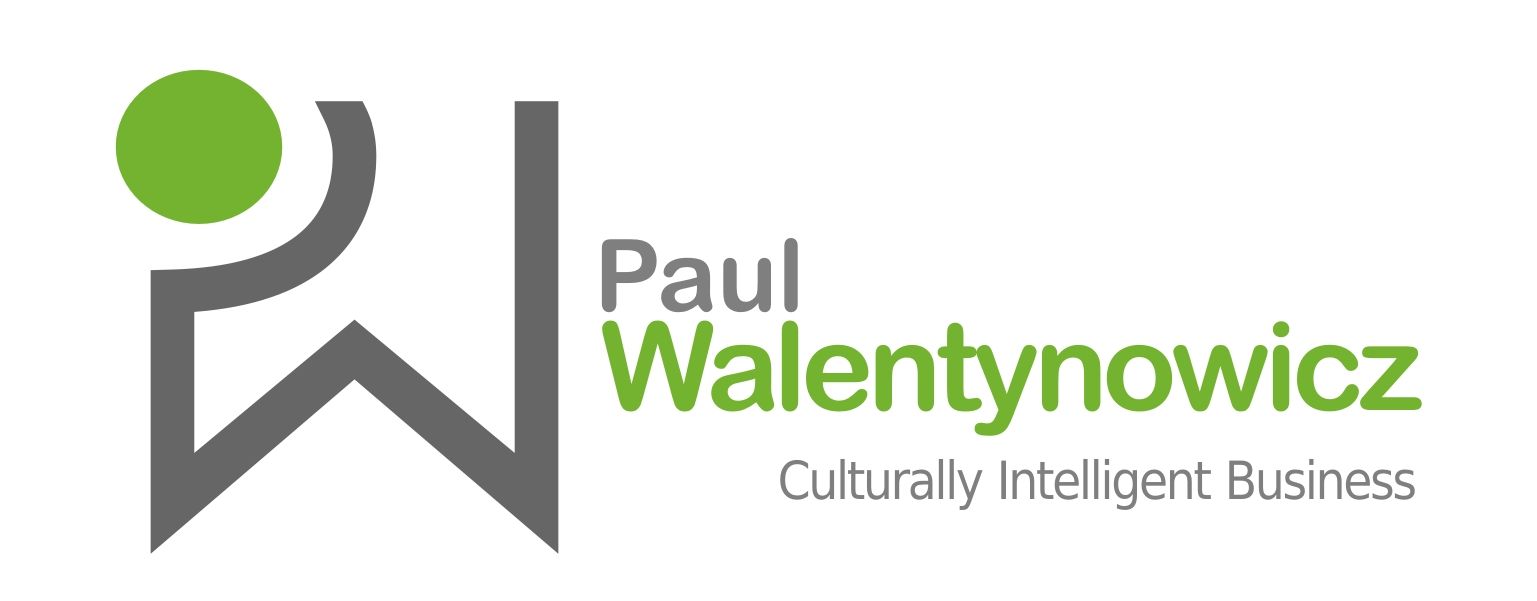 logo PW1